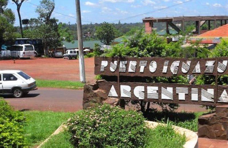 Historia y Música para festejar el cumpleaños de Iguazú