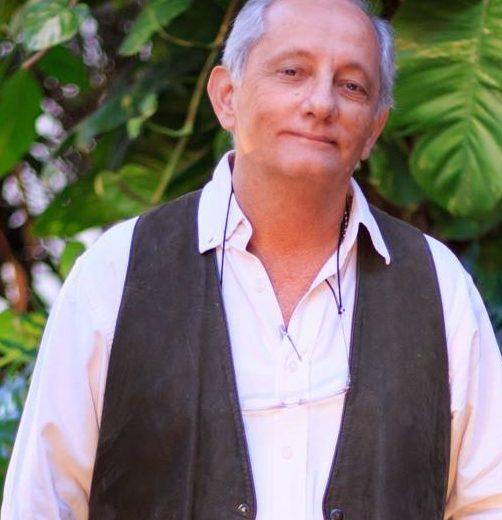Falleció Alberto Fioranelli secretario de la cámara de Comercio de Iguazú