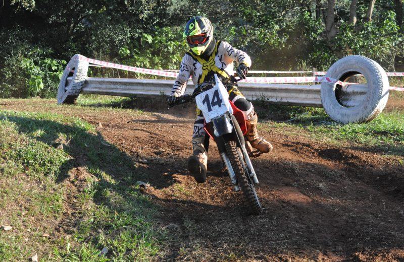 La comisión directiva de la AMPyNaR acordó la continuidad de las motos en el Misionero de Rally