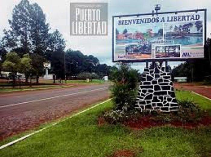 Puerto Libertad sin servicio de telefonía móvil desde el sábado pasado