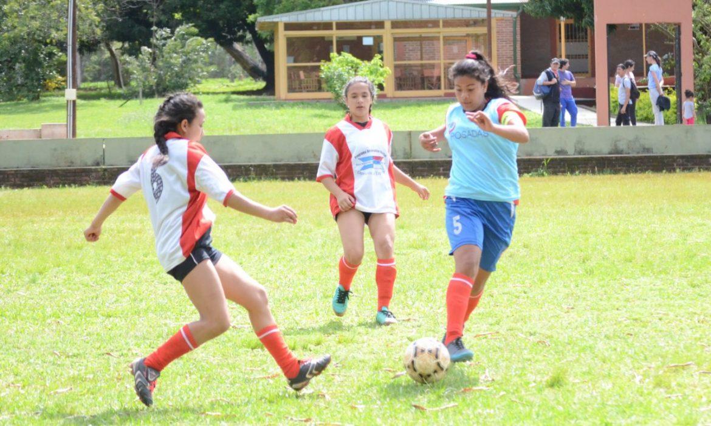 Continúan las inscripciones para participar  de los Juegos Deportivos Misioneros