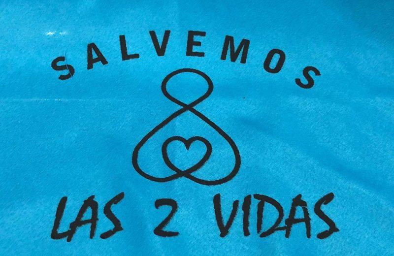Iguazú recibe la 1° conferencia pro vida y pro familia