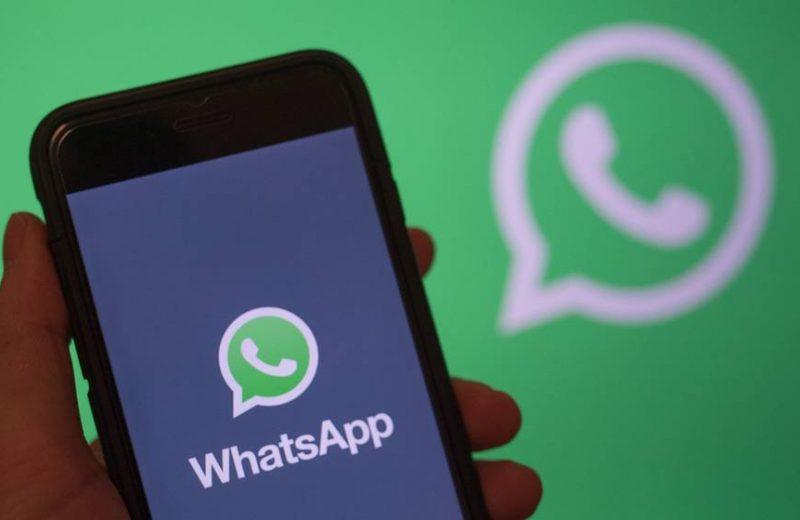 WhatsApp descubrió un virus que infecta teléfonos con una llamada perdida