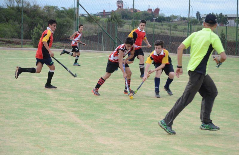 Juegos Deportivos Misioneros: se extiende  el plazo para las inscripciones