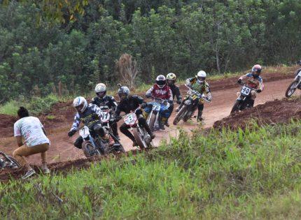 El Motociclismo Provincial vuelve a Eldorado para correr la cuarta fecha