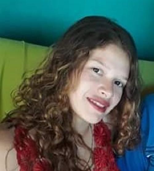 La Policía y familiares buscan a una joven de 20 años