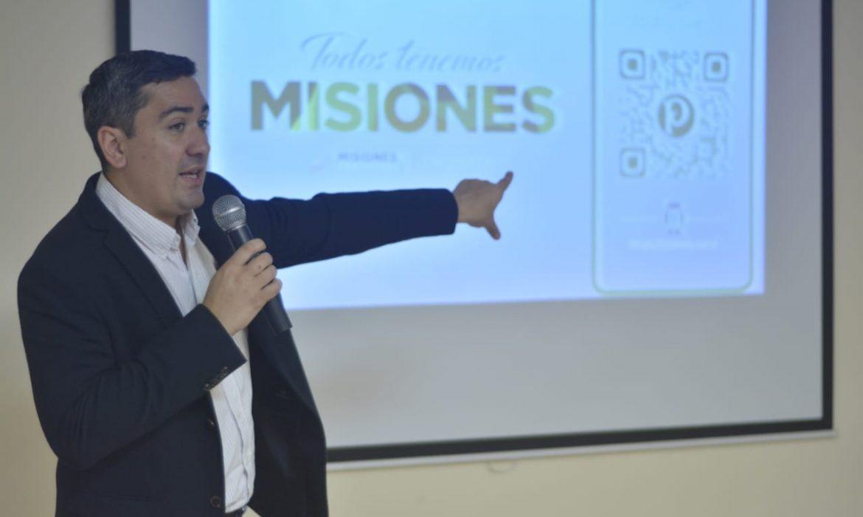 El turismo dejó 14 mil millones de pesos en Misiones durante el 2019