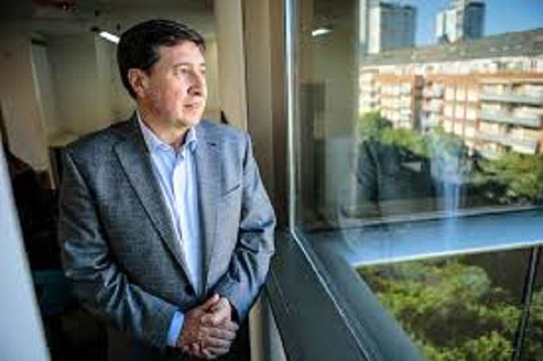 Daniel Arroyo sumará el aporte de Nación a la contención alimentaria y nutricional a Misiones
