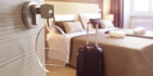 Turistas correntinas denunciaron que salieron del alojamiento y les robaron el dinero