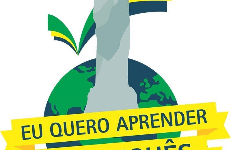 Dictarán un curso intensivo de portugués básico orientado al turismo