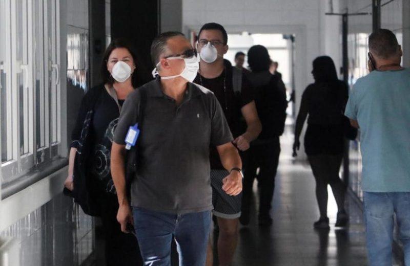 Argentina registra la primera muerte por Coronavirus