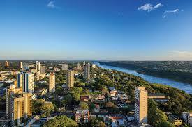 Ya son 47 los casos confirmados de covid-19 en Foz do Iguazú