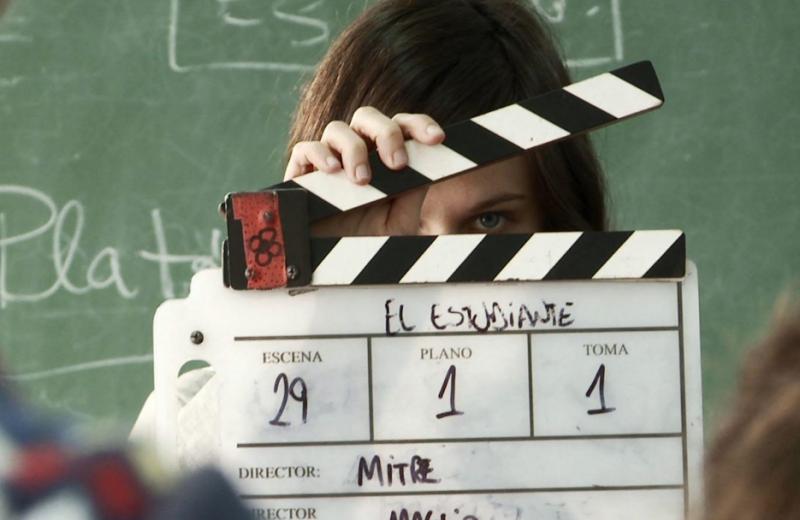 Concurso de videominuto en homenaje a Manuel Belgrano