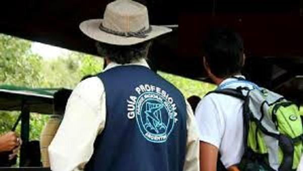 Últimos días para inscribirse al Programa de Auxilio para Prestadores Turísticos