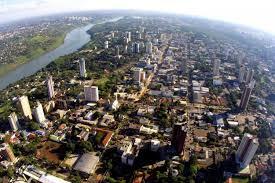 Foz do Iguazú registró una nueva muerte por covid-19