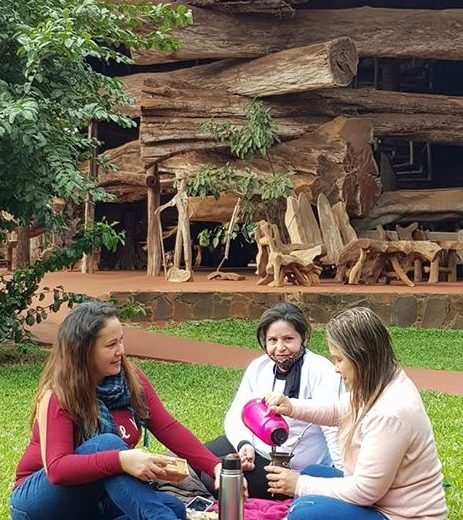 Balance positivo en los atractivos turísticos de Iguazú