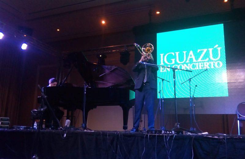 Iguazú Sinfónico: En Julio se realizará 1º Congreso Internacional de Educación Musical
