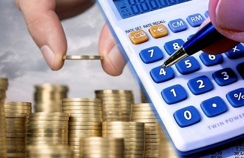 El fondo de crédito de Misiones dictará un Taller de Finanzas para emprendedores