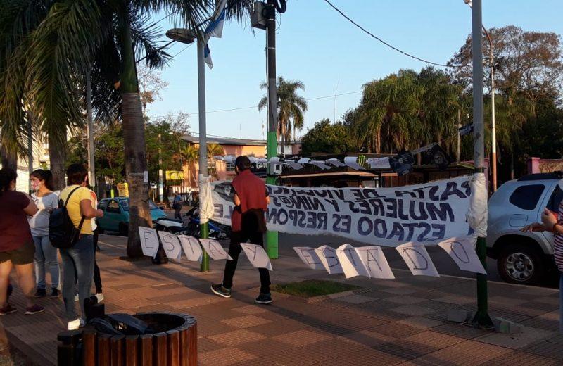 Reúnen firmas para exigir explicaciones ante la llegada de un sacerdote con denuncias de abuso a Iguazú