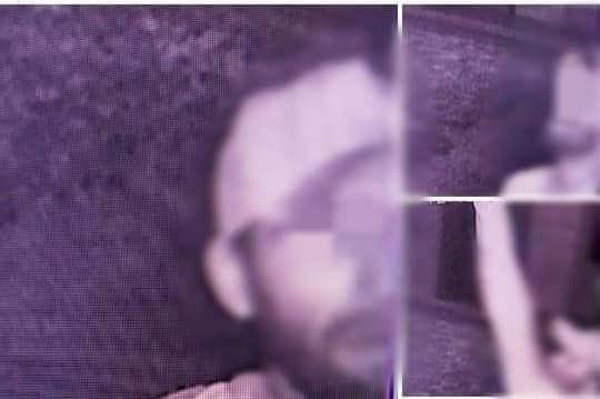 """Detuvieron a""""Petaca"""" acusado de robo en un complejo de cabañas"""