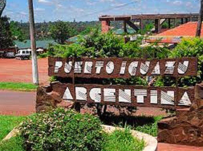 Se registraron tres nuevos casos de covid-19 en Misiones, dos en Iguazú