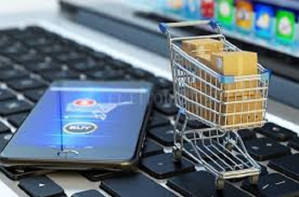 Crecen las ventas online en Iguazú y cada vez son más los emprendedores que se suman a la modalidad