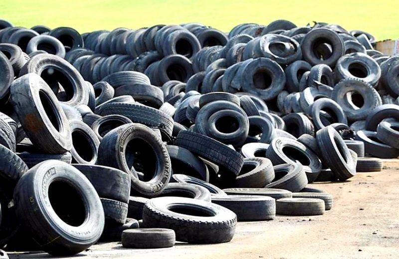 Es ley el sistema de reducción, reciclado y reutilización de residuos