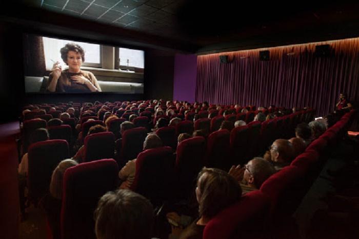 """El próximo domingo inicia la 4° edición de """"3 Margens: Festival Latinoamericano de Cine"""""""