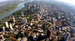 Foz do Iguazú superó los 10 mil contagios y contabiliza 154 fallecidos