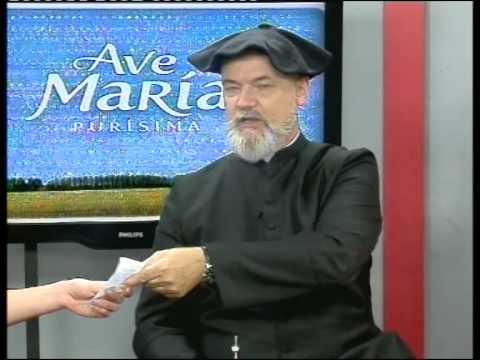 Solicitaron la inmediata detención del sacerdote Sidders por la causa por abuso sexual