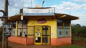Un Iguazuense se quedó con casi 9 millones de la Poceada Misionera