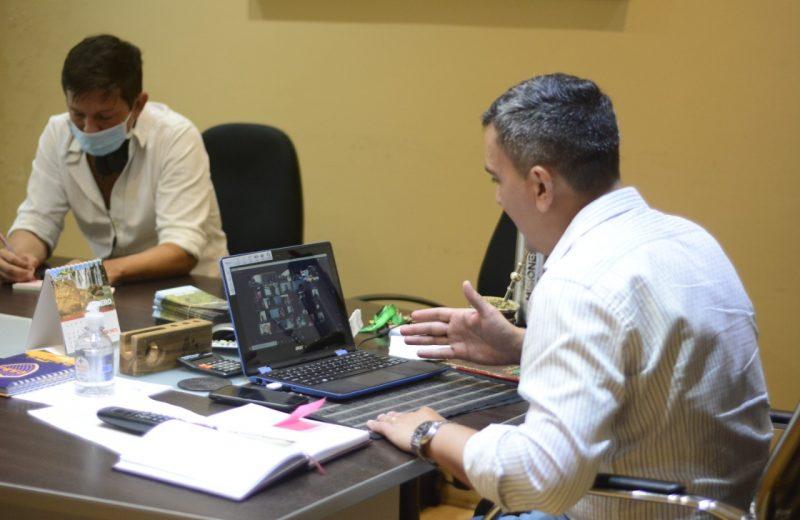 Coronavirus: El Turismo misionero refuerza el control de protocolos