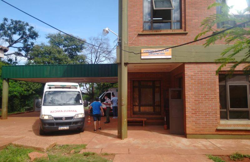 En tres días Iguazú registró 14 casos oficiales de covid-19
