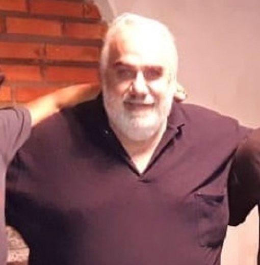 Tras pelear contra el covid-19 falleció un reconocido médico de Iguazú