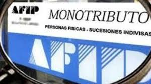 Avanza el tratamiento del proyecto de ley de reforma del monotributo