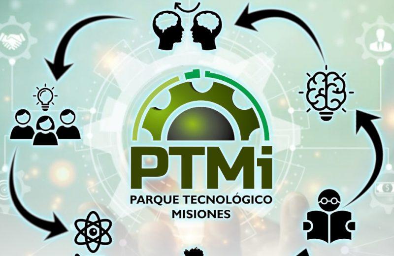 Parque Tecnológico: comienza relevamiento de empresas de la Economía del Conocimiento