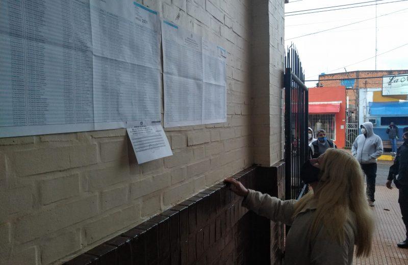 Elecciones PASO: ¿Que saber hay que saber antes de ir a votar?