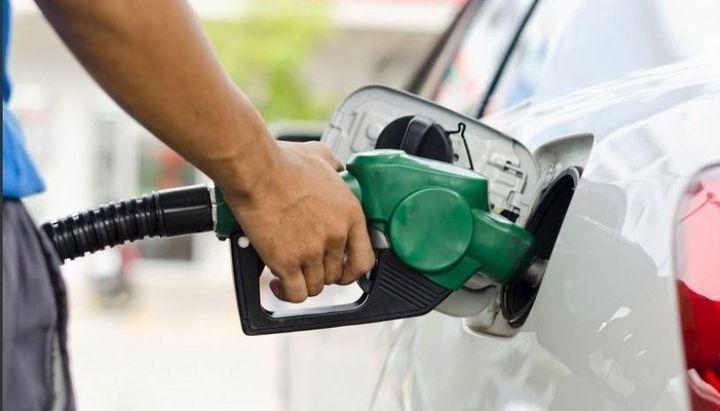 Anunciaron la implementación de precios indicativos para el combustible