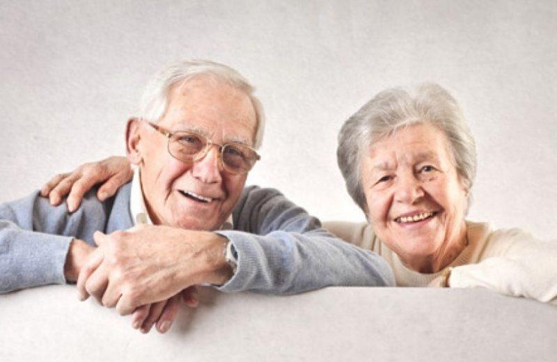 Dia del jubilado: Tips para cuidarlos