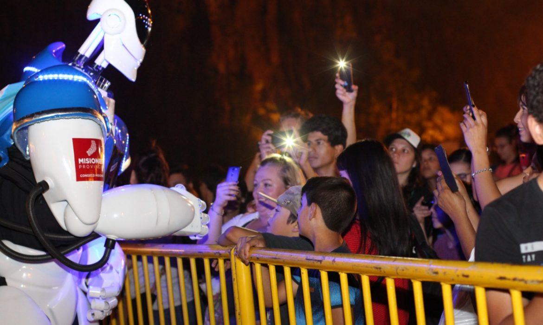 Movilfest Misiones abre convocatoria para el Concurso de Cortos 2018