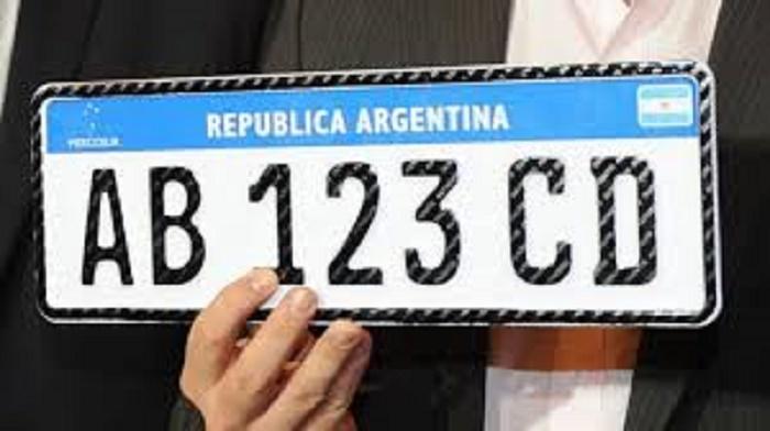 El programa Ahora Patente está vigente en Iguazú