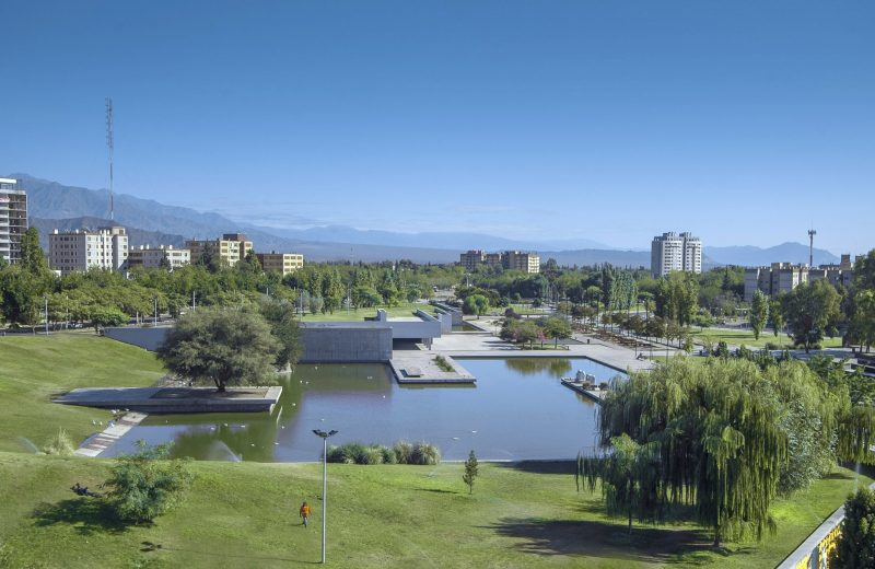 El G20 discute en Mendoza el futuro del trabajo