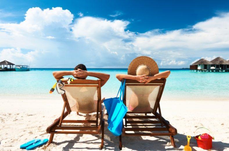 Vacaciones: Medidas a tener en cuenta para cuidado de la salud