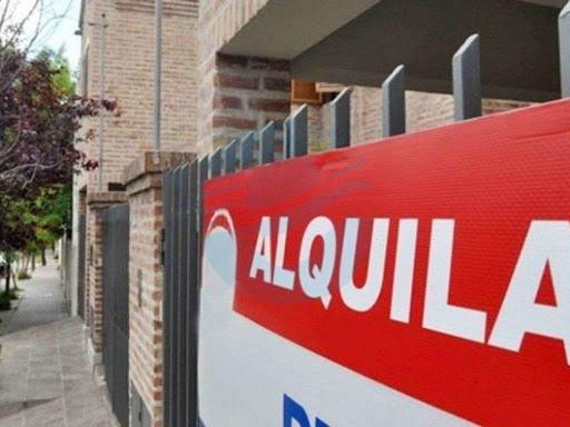 Comienza a reactivarse el sector inmobiliario en Iguazú