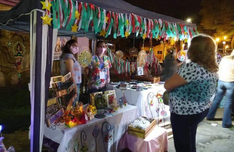 Semana Santa es sinónimo de Turismo en Iguazú