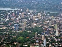 El alcalde de Foz Do Iguazú extendió las restricciones hasta el 15 de marzo y el toque de queda