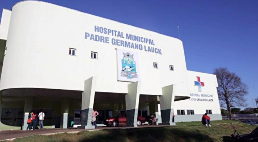 Foz do Iguazú registro la tercer muerte por dengue