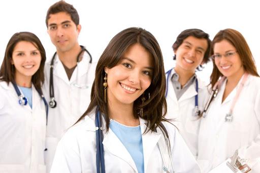 Hasta el 8 de julio estará abierta la inscripción al concurso para Residencias de Salud 2021