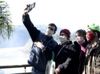 El turismo dejó en la provincia más de $508 millones durante el receso invernal