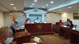 No están previstas discusiones trascendentales en la sesión del Concejo Deliberante de Iguazú